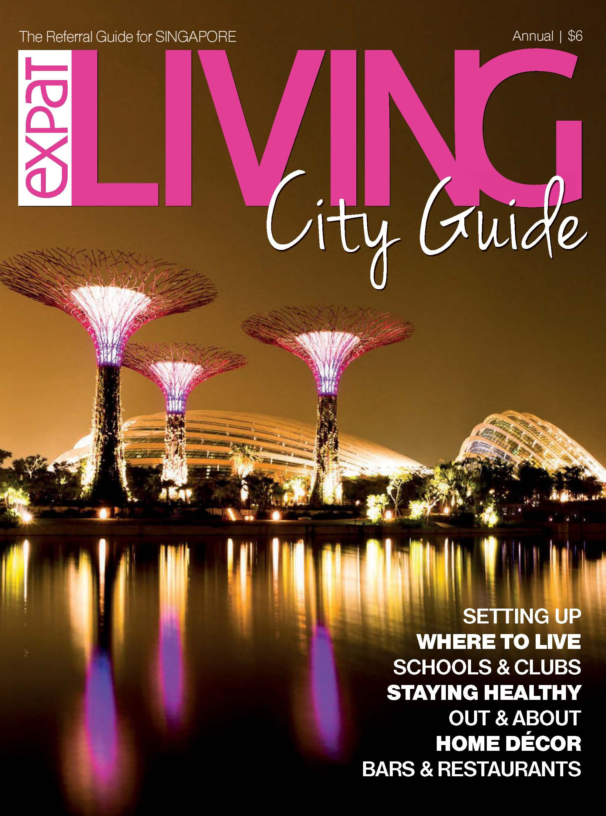 a guide to rational living download