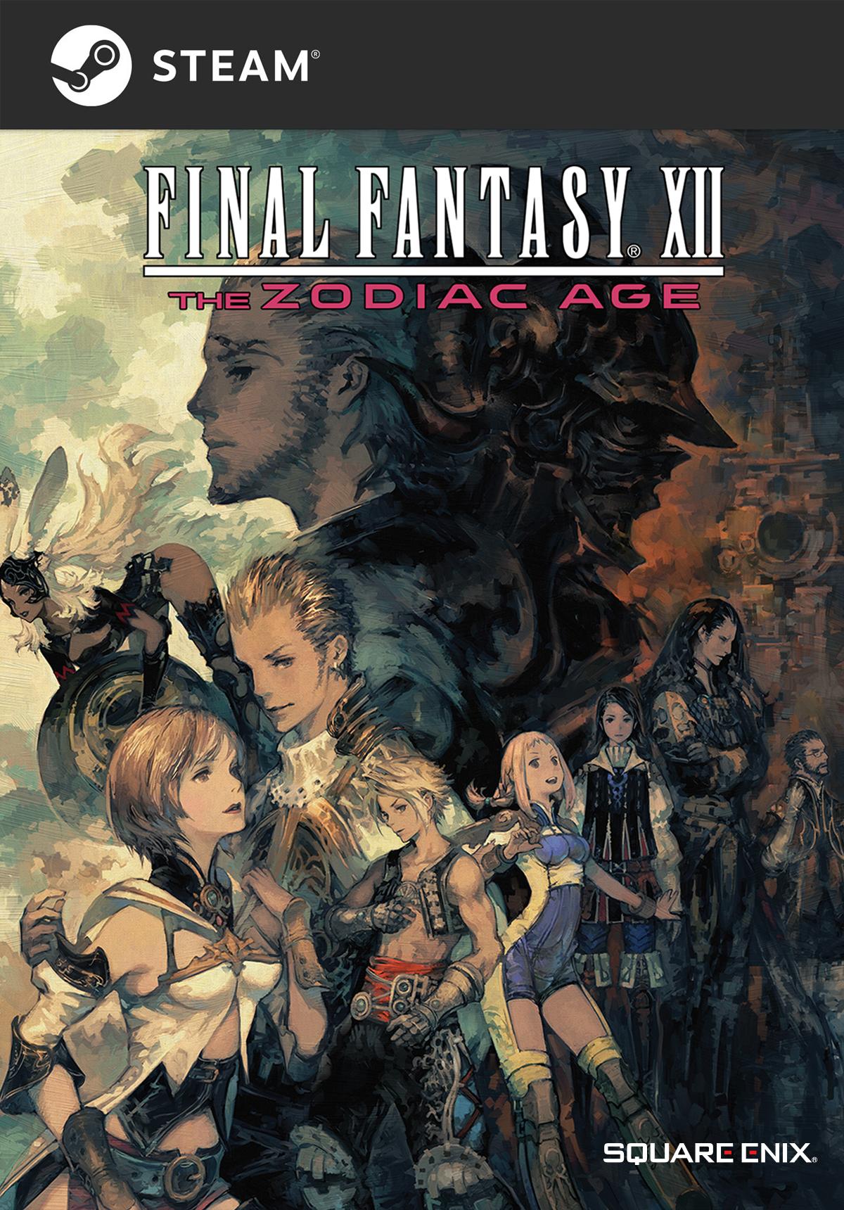 final fantasy 15 trophy guide