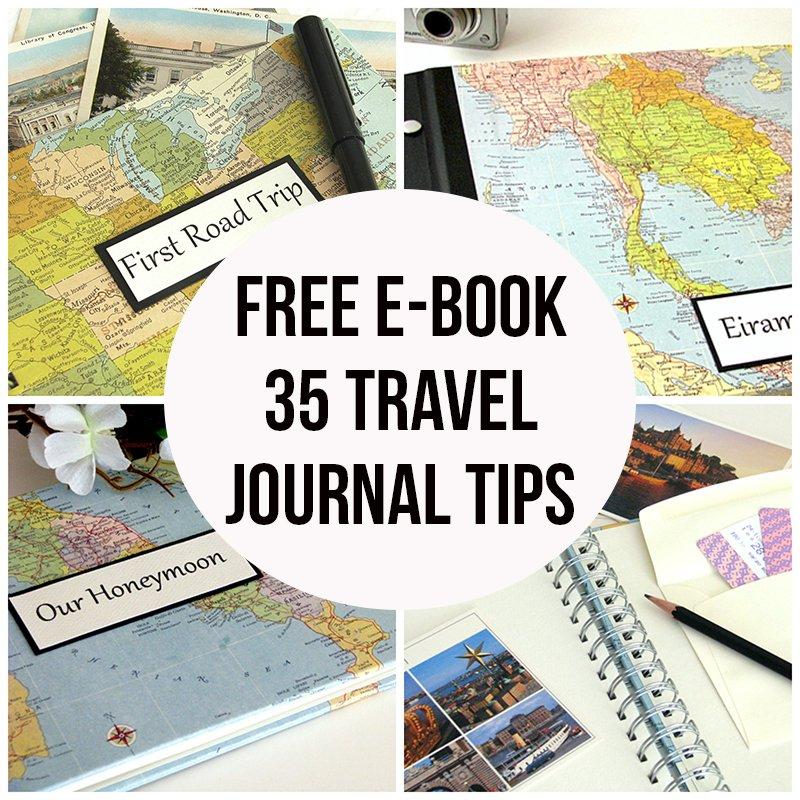 free ireland travel guide book