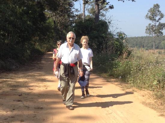 guide guru private day tours