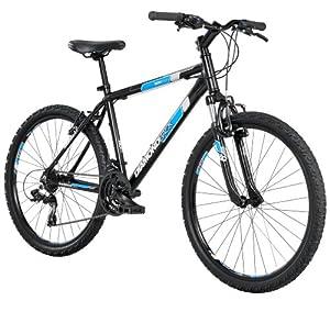 hardtail mountain bike buying guide