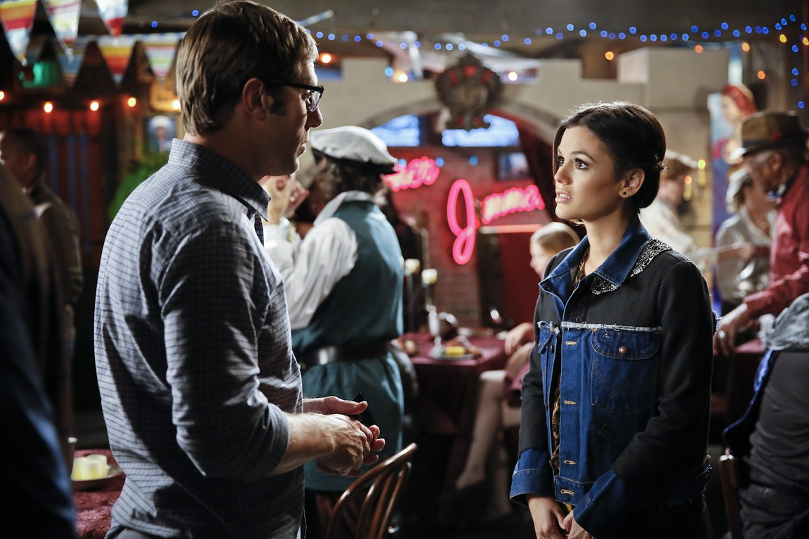 hart of dixie season 3 episode guide