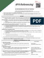 harvard uts referencing guide pdf