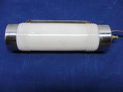 hemingray glass insulators price guide