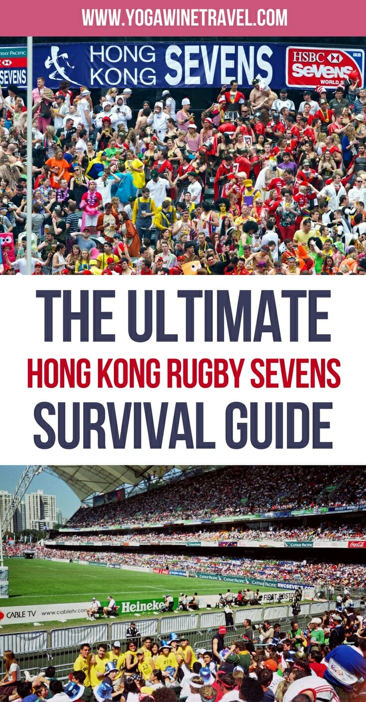 hong kong salary guide 2018