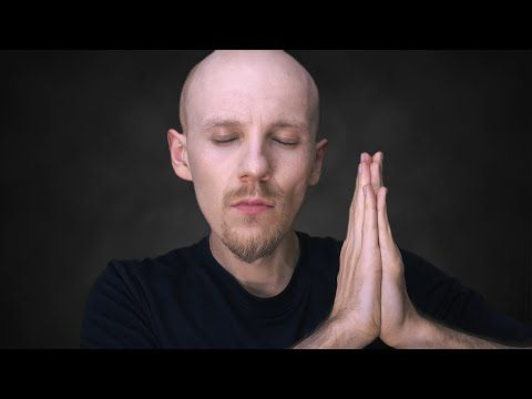 how to meditate a practical guide