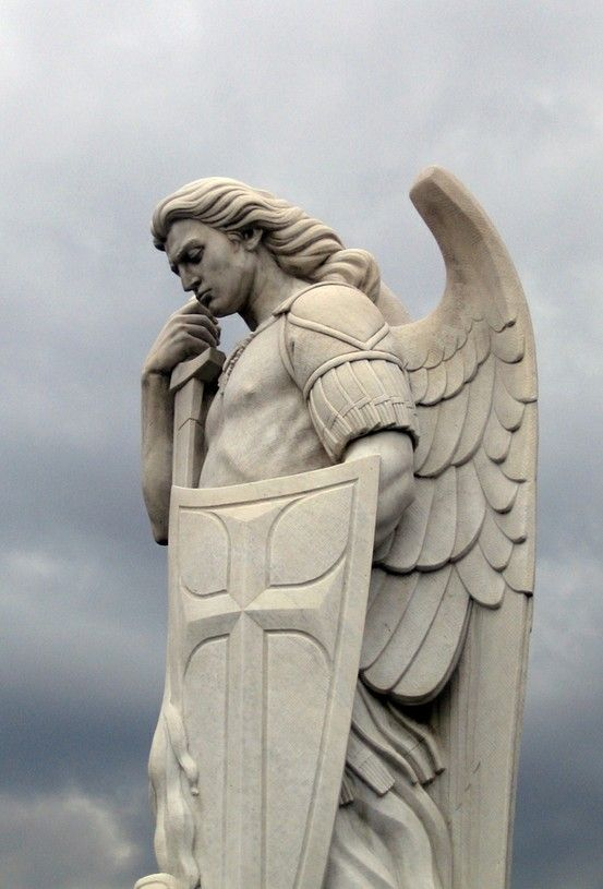 how to talk to your angels spirit guides