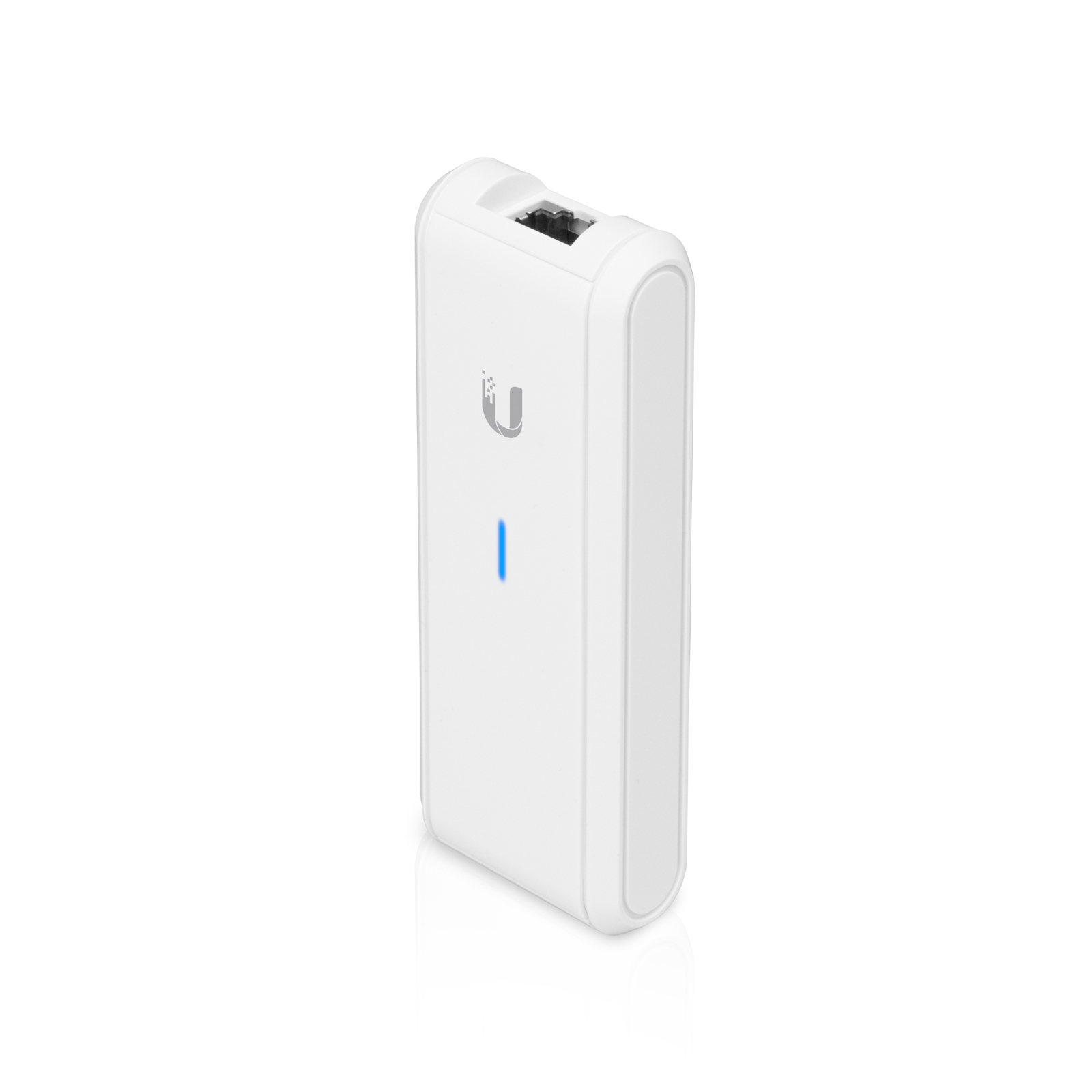 hp 560 access point configuration guide
