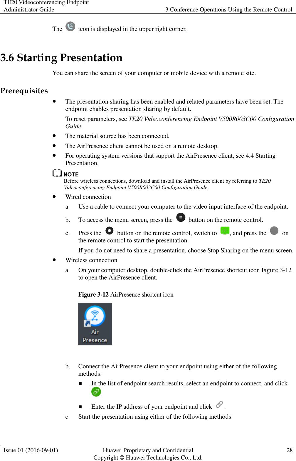 hp access control admin guide