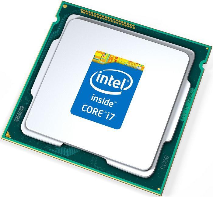 intel core i7 5820k overclocking guide