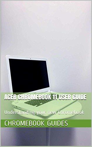 ios 11 user guide pdf download