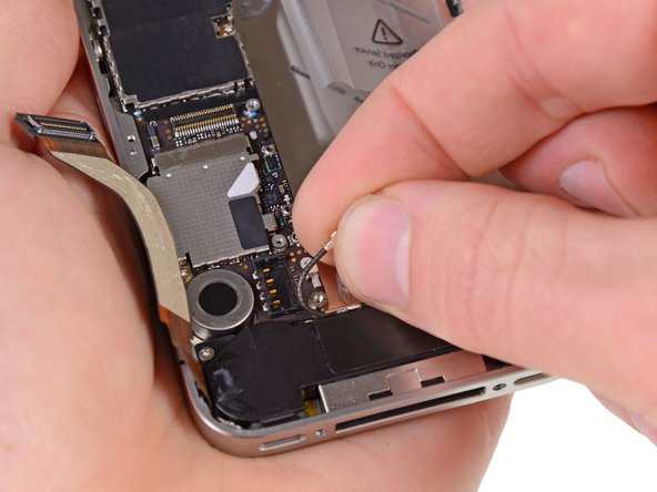 iphone 6 antenna replacement guide