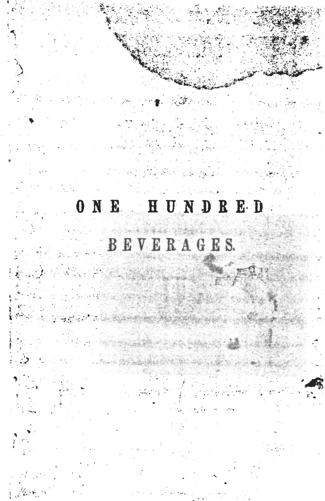 jerry thomas bartenders guide pdf