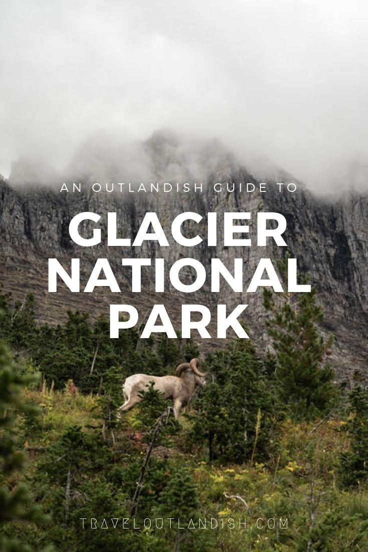 langtang national park travel guide