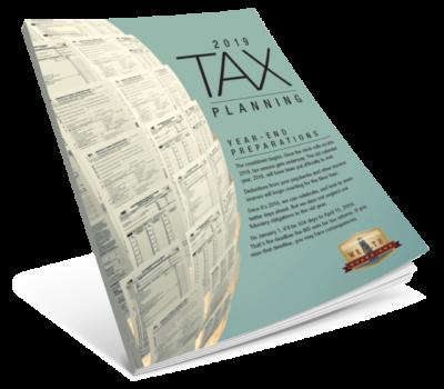 master tax guide 2017 pdf