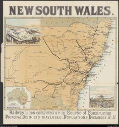 newcastle tv guide nsw australia