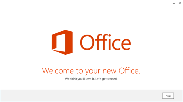office deployment tool 2016 guide
