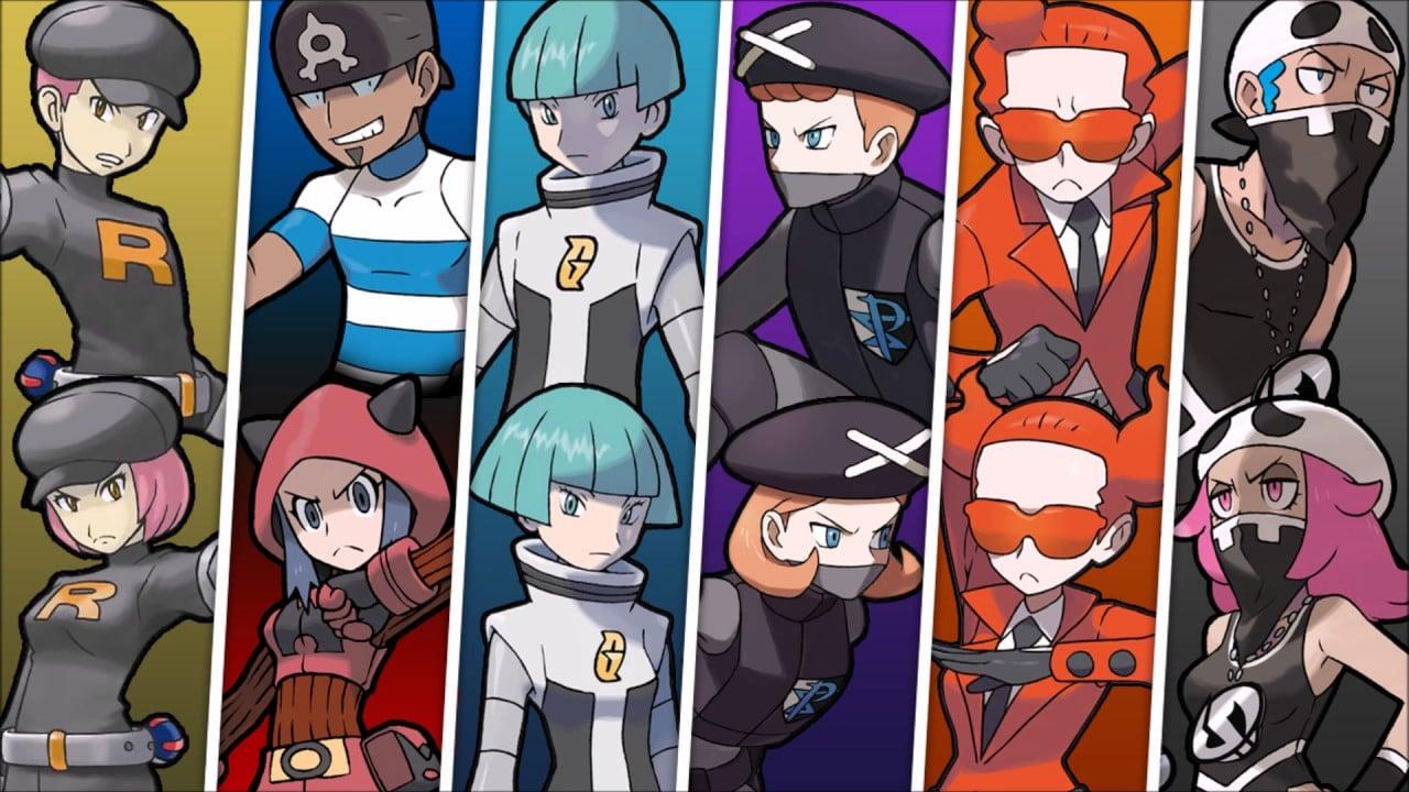pokemon pearl elite four guide
