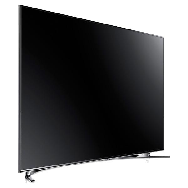 samsung smart tv guide slow