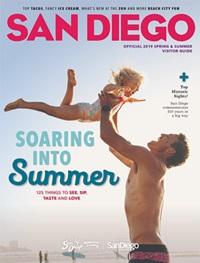 san diego travel guide pdf