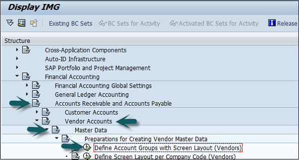 sap business one configuration guide