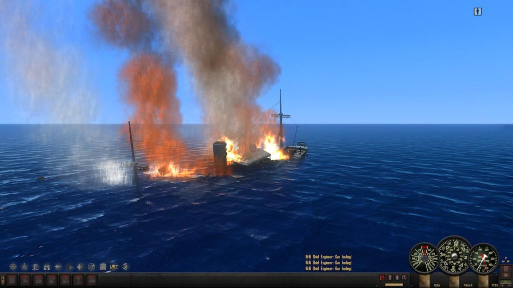 silent hunter 3 torpedo guide