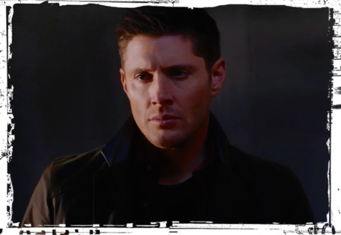 supernatural episode guide season 11