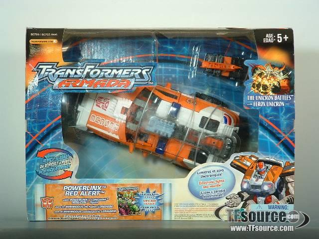 the unofficial guide to transformers 1980s through 1990s