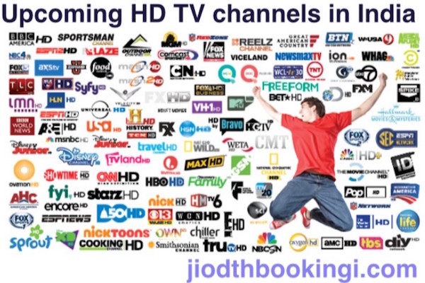 tv guide warrnambool all channels