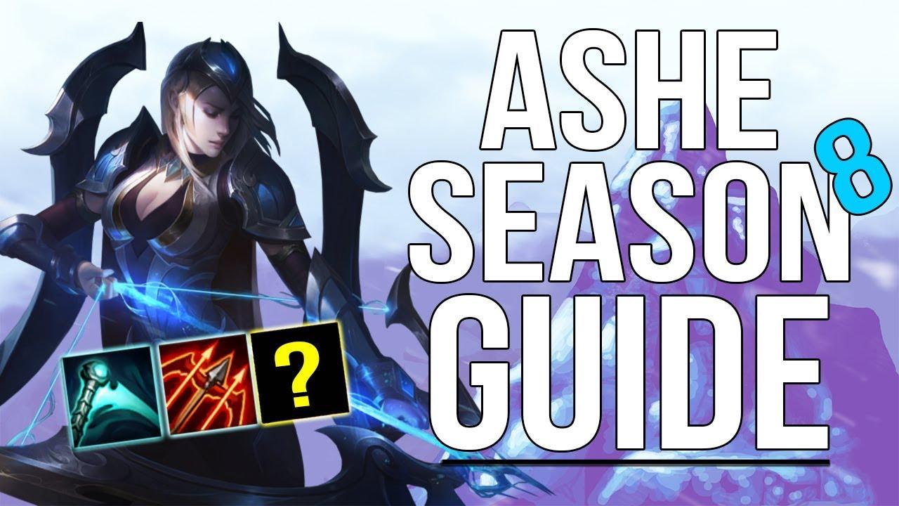 varus build guide season 8