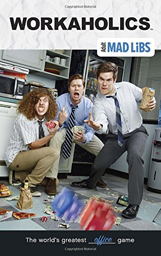 workaholics season 4 episode guide