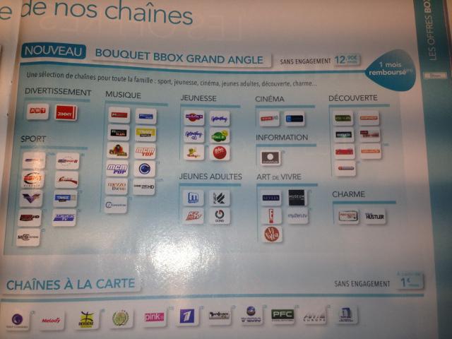 www espn com au tv guide